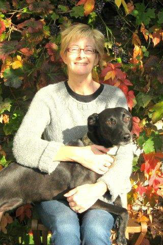 Christine Nobel, Animal Healing